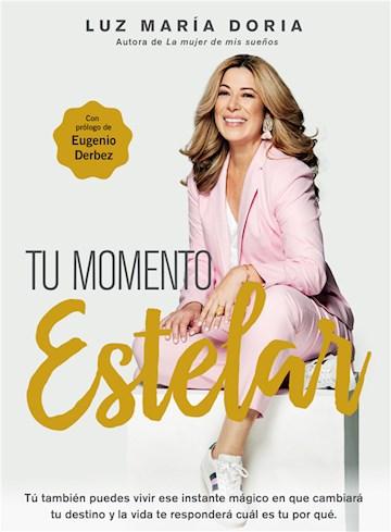 E-book Tu Momento Estelar
