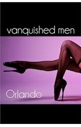 E-book Vanquished Men