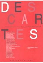 Revista DESCARTES 18 (DESCARTES/LACAN Y LA CULTURA FILOSOFICA)