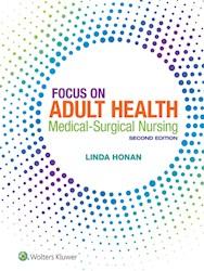 E-book Focus On Adult Health