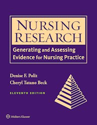 E-book Nursing Research