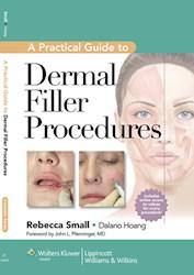 E-book A Practical Guide To Dermal Filler Procedures