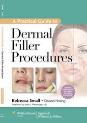 E-book A Practical Guide To Dermal Filler Procedures