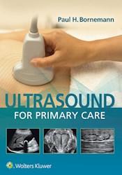 E-book Ultrasound For Primary Care