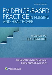 E-book Evidence-Based Practice In Nursing & Healthcare