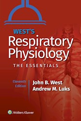 E-book West'S Respiratory Physiology
