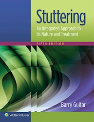 E-book Stuttering
