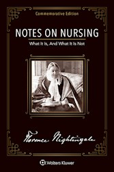 E-book Notes On Nursing