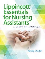 E-book Lippincott Essentials For Nursing Assistants