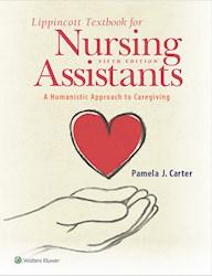 E-book Lippincott Textbook For Nursing Assistants