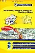 Libro Bonnes Petites Tables Du Guide Michelin 2008