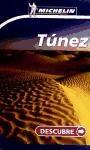 Libro Descubre Tunez