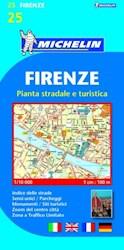 Libro Firenze
