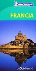 Papel Francia - Guia Michelin
