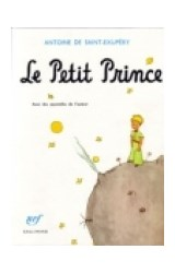 Papel Le Petit Prince