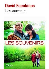 Papel Souvenirs,Les