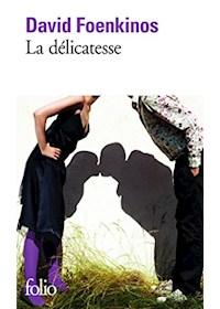 Papel Delicatesse, La
