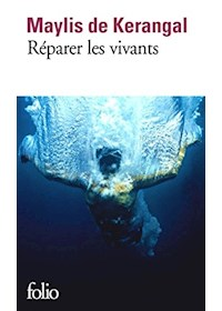 Papel Reparer Les Vivants