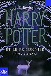 Papel Harry Potter Et Le Prisonnier D'Azkaban