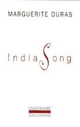 Papel India Song