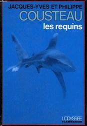 Papel Requins, Les