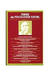 Papel TEMAS DE PSICOLOGIA SOCIAL 24