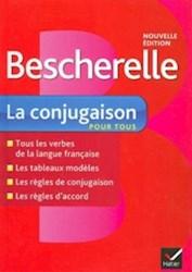 Papel Bescherelle La Conjugaison Pour Tous