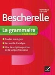 Papel Bescherelle La Grammaire Pour Tous
