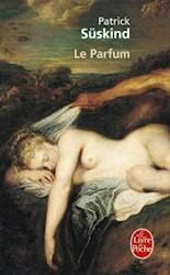 Papel Le Parfum