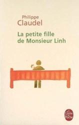 Papel La Petit Fille De Monsieur Linh