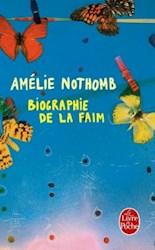 Papel Biographie De La Faim