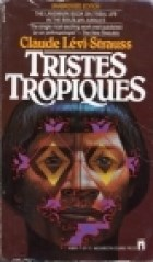 Papel Tristes Tropiques