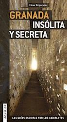 Papel Granada