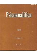 Revista PSICOANALITICA N§ 6/7 (MITOS)