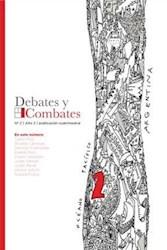 Libro 3. Debates Y Combates  Año 2  Junio - Julio 2012