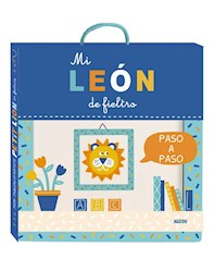Libro Mi Zorro En Pop-Up