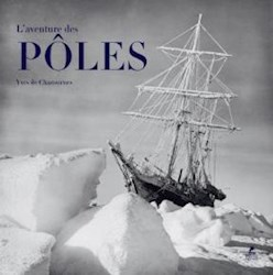 Libro Arctica