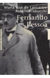 Papel FERNANDO PESSOA