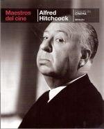Papel ALFRED HITCHCOCK - MAESTROS DEL CINE