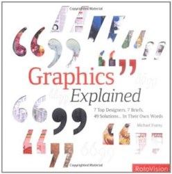 Papel Graphics Explained