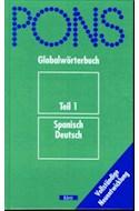 Papel KLETT DICCIONARIO GENERAL ESPAÑOL/ALEMAN - ALEMAN/ ESPAÑOL (2 TOMOS) CARTONE