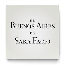 Libro Calendario 2020 Sara Facio De Pared