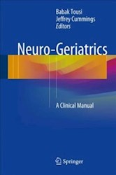 Papel Neuro-Geriatrics: A Clinical Manual