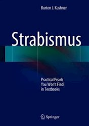 Papel Strabismus
