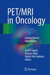 Papel Pet/Mri In Oncology: Current Clinical Applications