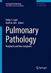 Papel Pulmonary Pathology: Neoplastic And Non-Neoplastic