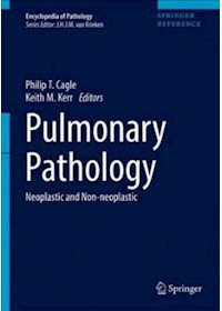 Papel Pulmonary Pathology: Neoplastic And Non-Neoplastic