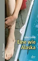 Papel Eine Wie Alaska