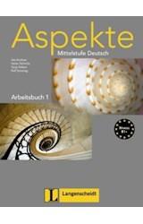 Papel Aspekte 1 Arbeitsbuch