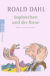 Papel Sophiechen Und Der Riese